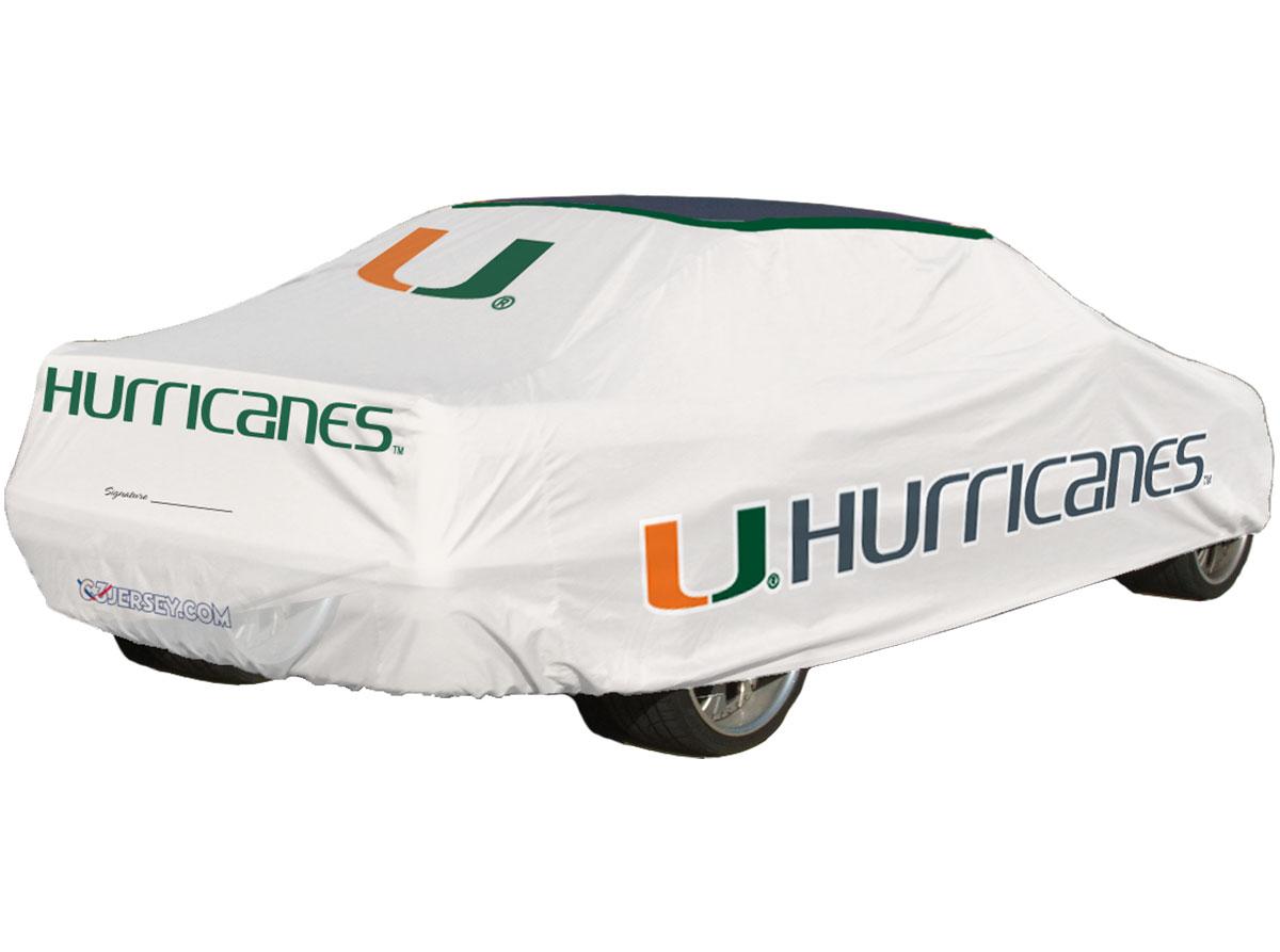 Miami-Hurricanes-Classic-Back
