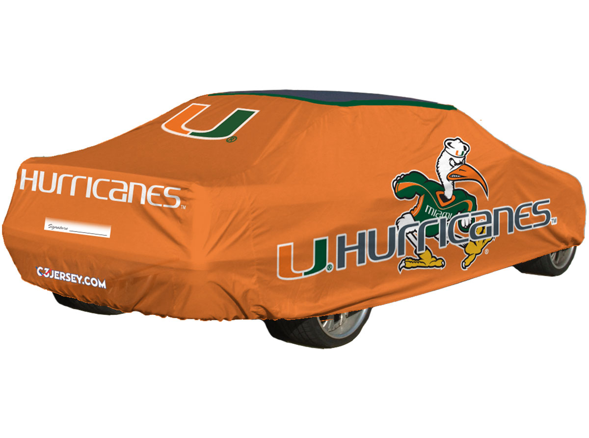 Miami-Hurricanes-Premier-Back