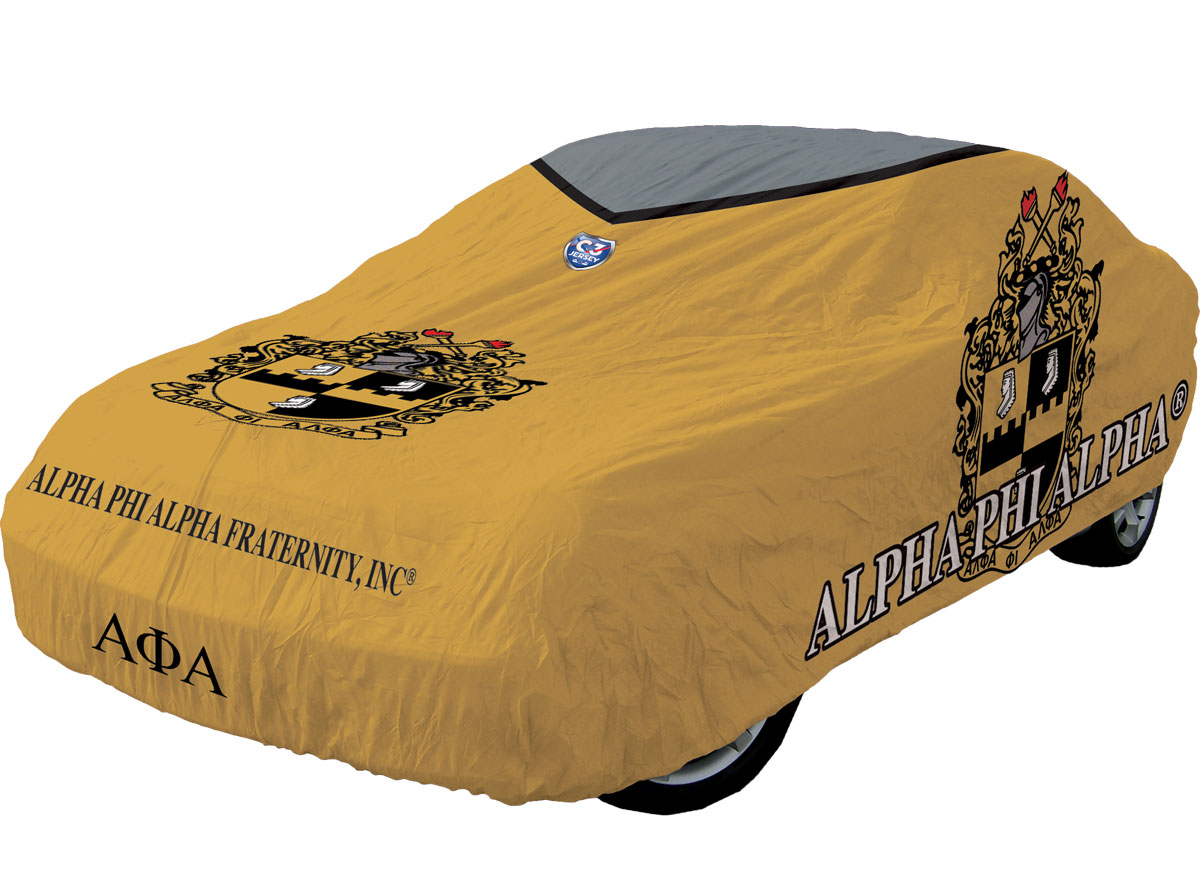 Alpha phi alpha creative car coats call us 1 800 965 0907 alpha phi alpha biocorpaavc Images