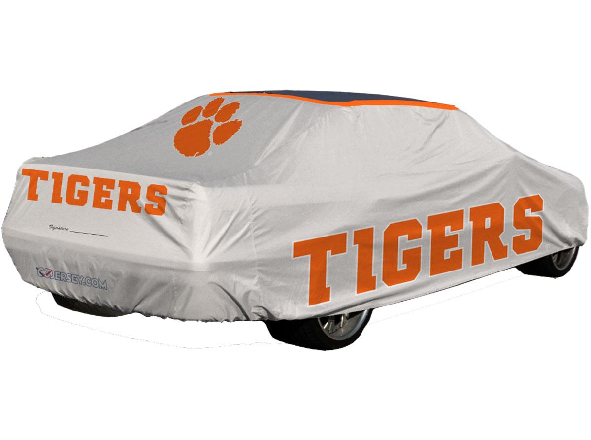 Clemson-Tigers-Classic-Back