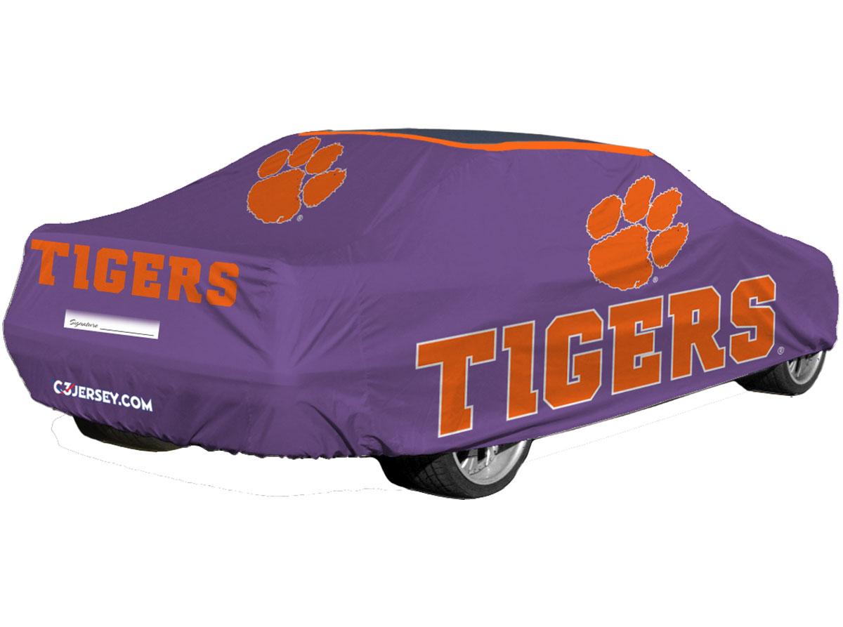 Clemson-Tigers-Premier-Back