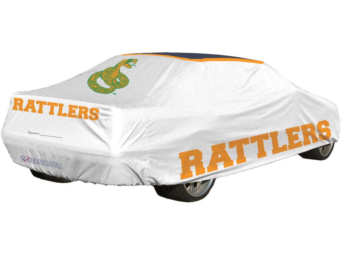 FAMU-Rattlers-Classic-Back