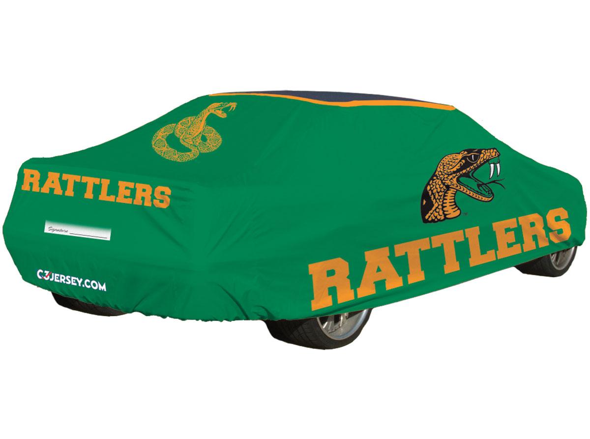 FAMU-Rattlers-Premium-Back