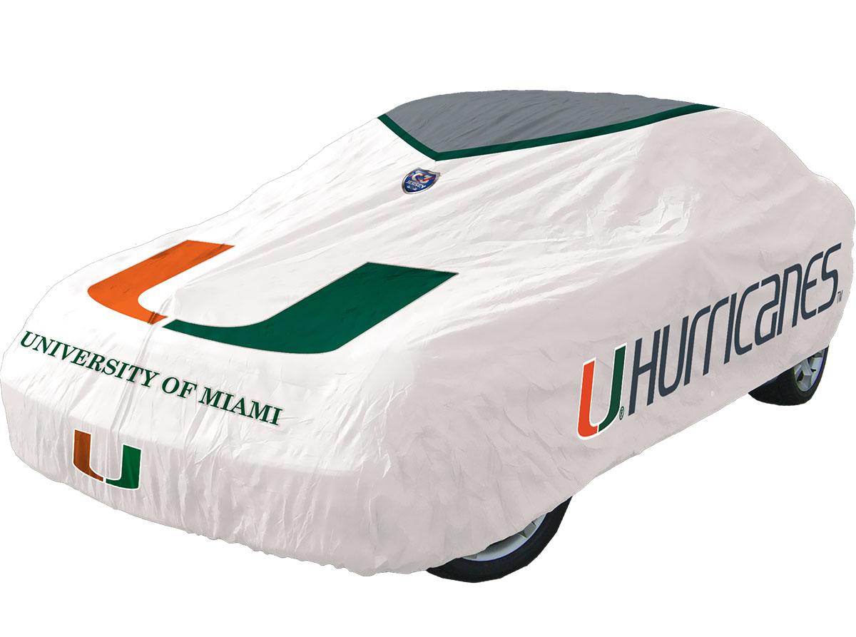 Miami-Hurricanes-Classic
