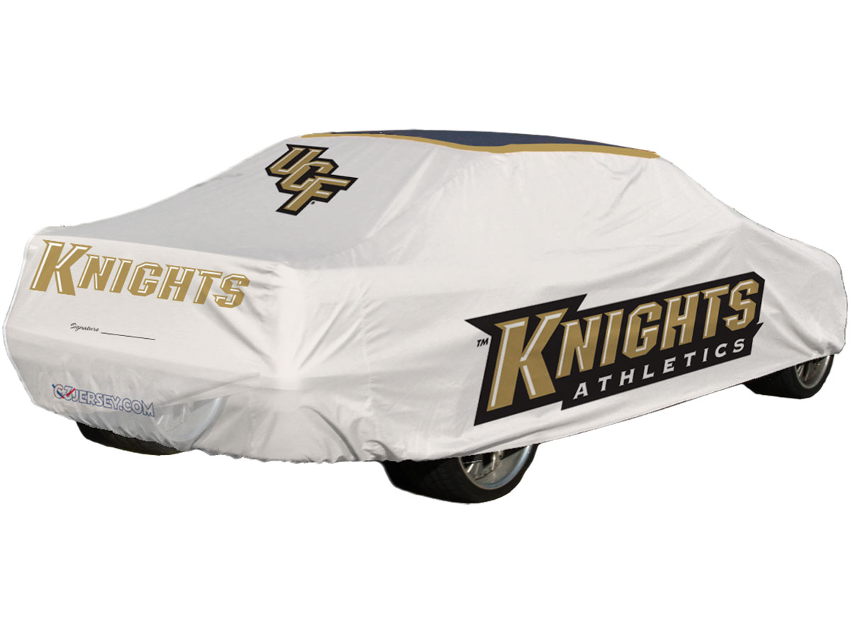 UCF-Knights-Classic-Back