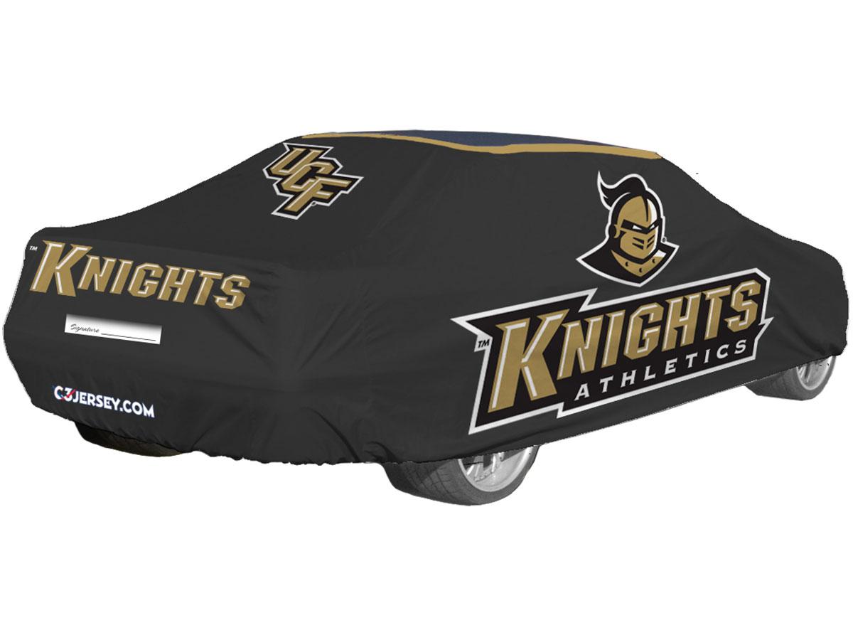 UCF-Knights-Premium-Back