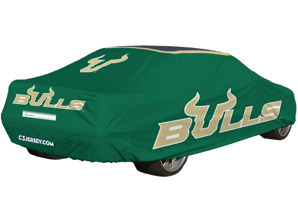 USF-Bulls-Premium-Back