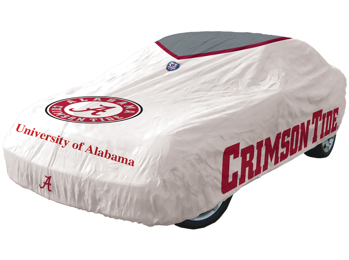 Alabama-Classic-Cover