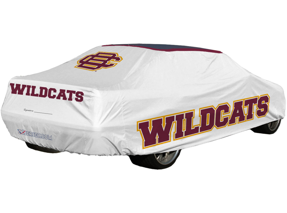 Bethune-Wildcats-Classic-Back