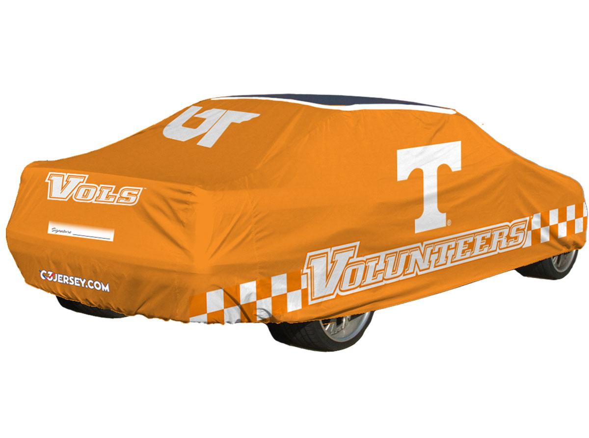 Tennessee-Vols-Premier-Back