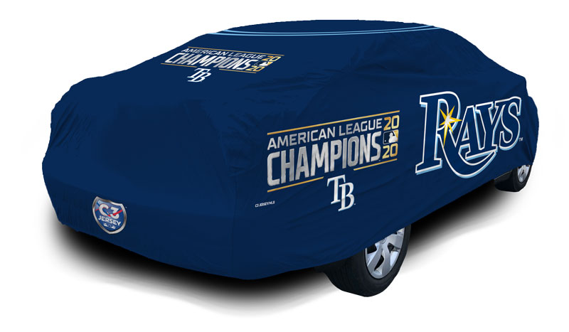 Tampa-bay-rays-division-champs-2020